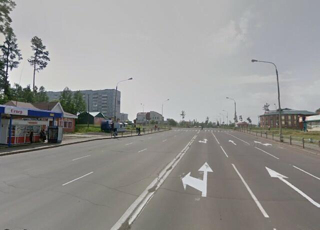 Зеленая карта в москве для белорусов