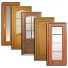Двери, дверные блоки в Усть-Илимске