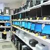 Компьютерные магазины в Усть-Илимске