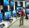 Магазины электроники в Усть-Илимске