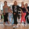 Школы танцев в Усть-Илимске