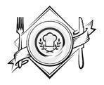 Курорт Русь - иконка «ресторан» в Усть-Илимске